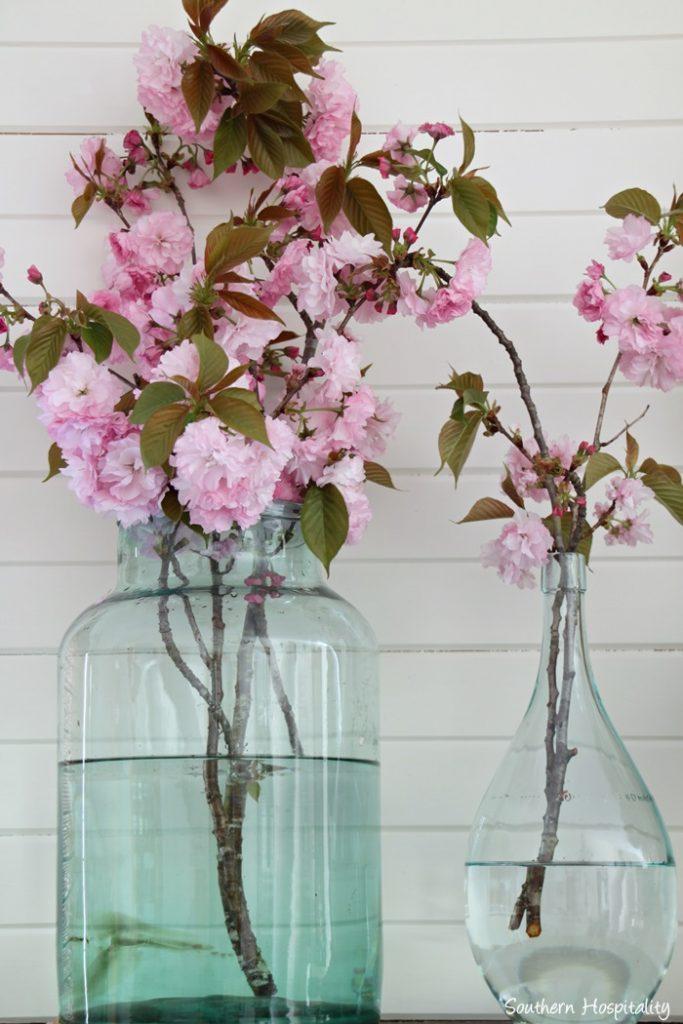spring flowers003