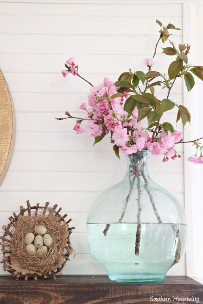 spring flowers004