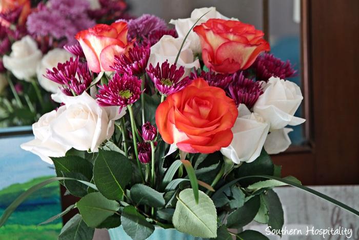 spring flowers006