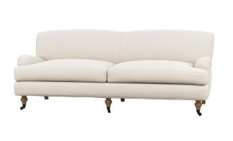 Interior Define Sofa Giveaway {$1000}