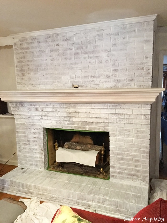 brick fireplace013