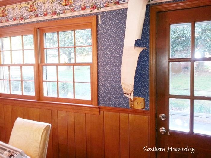 1950s kitchen update013