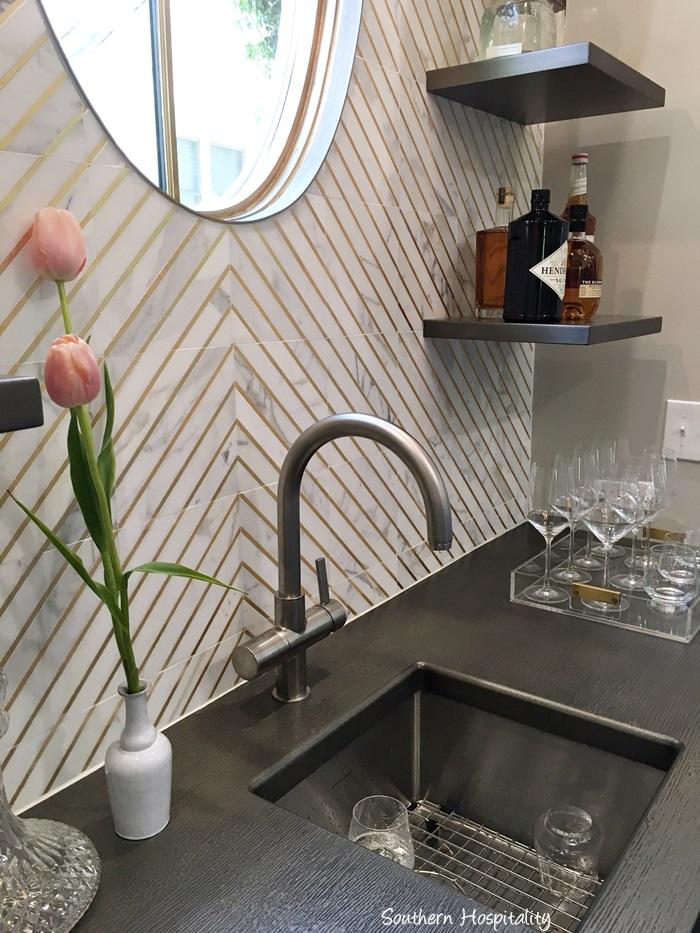 house beautiful kitchen019