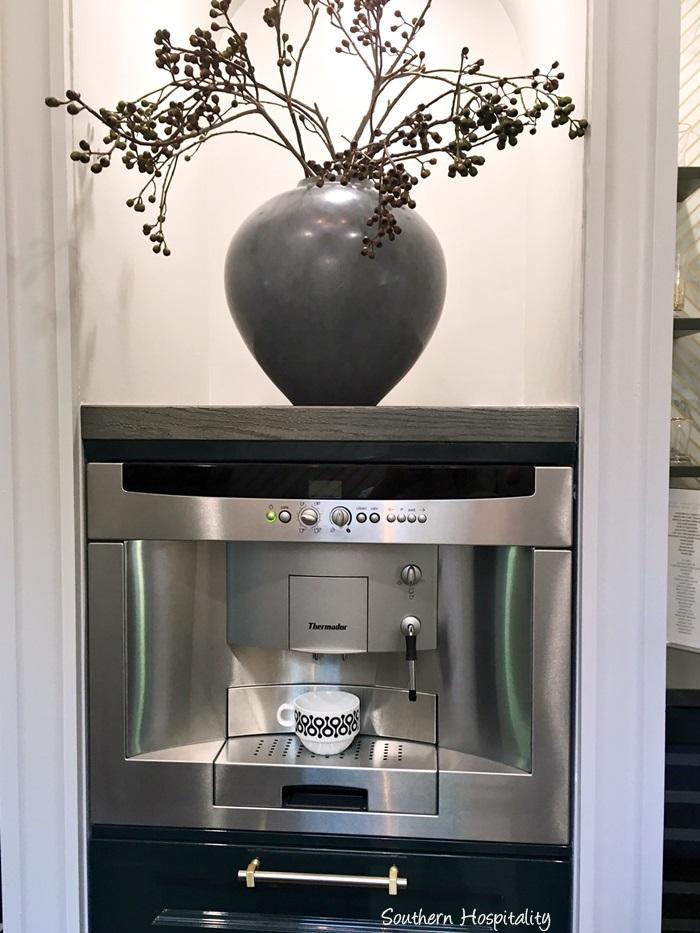 house beautiful kitchen020