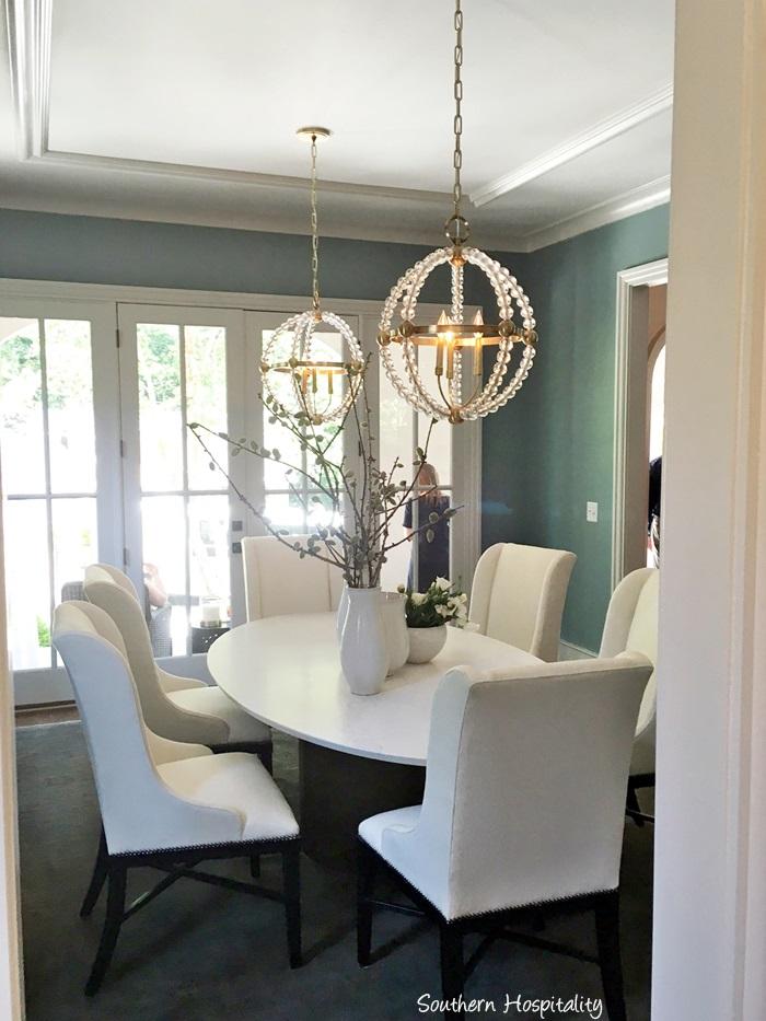 House Beautiful Kitchen021