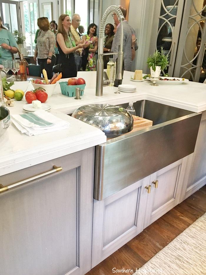 house beautiful kitchen022