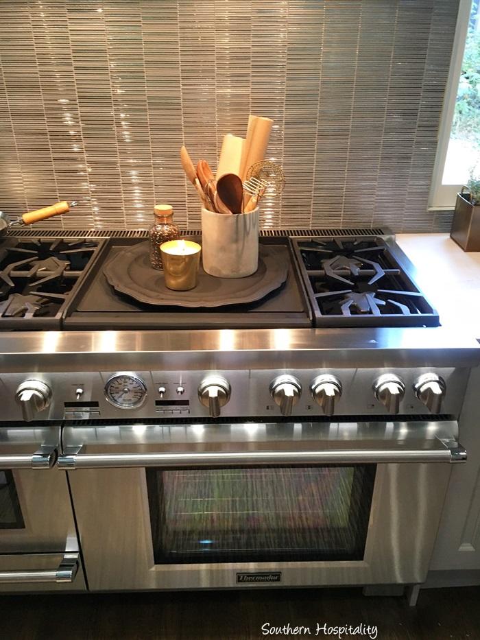 house beautiful kitchen023