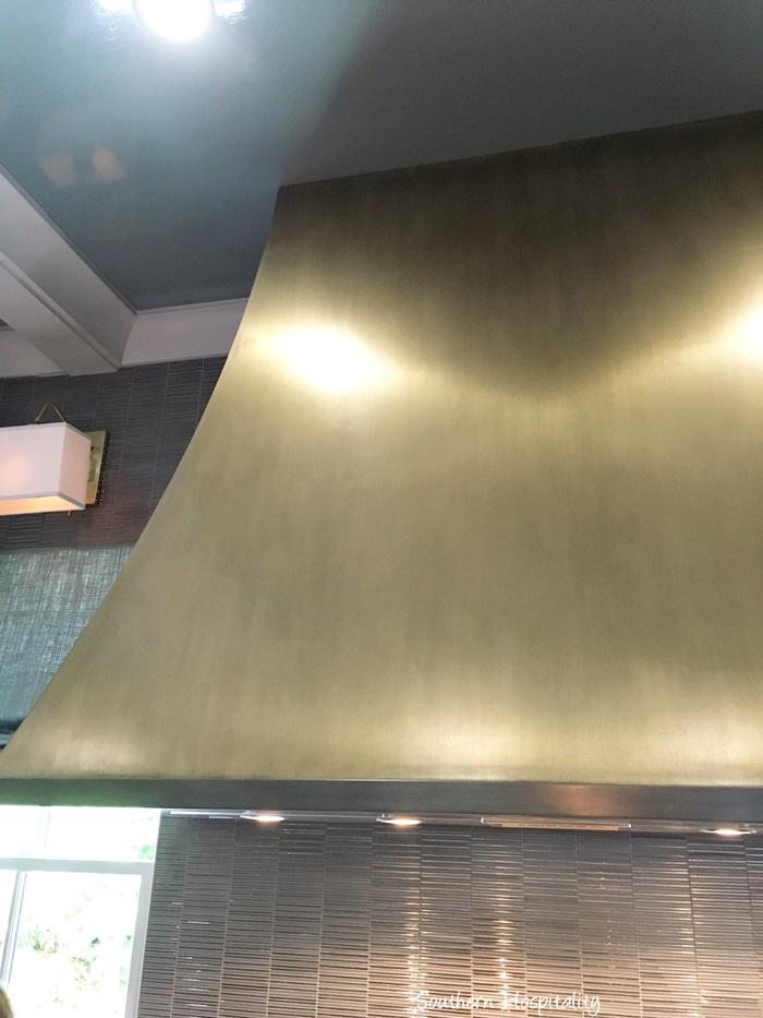 house beautiful kitchen024