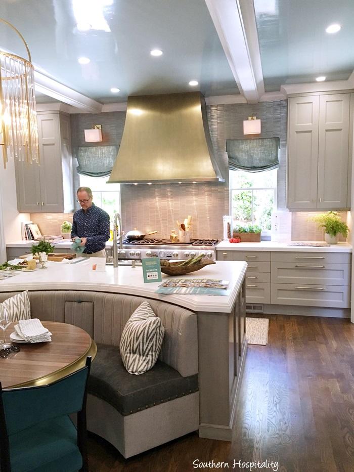 house beautiful kitchen053