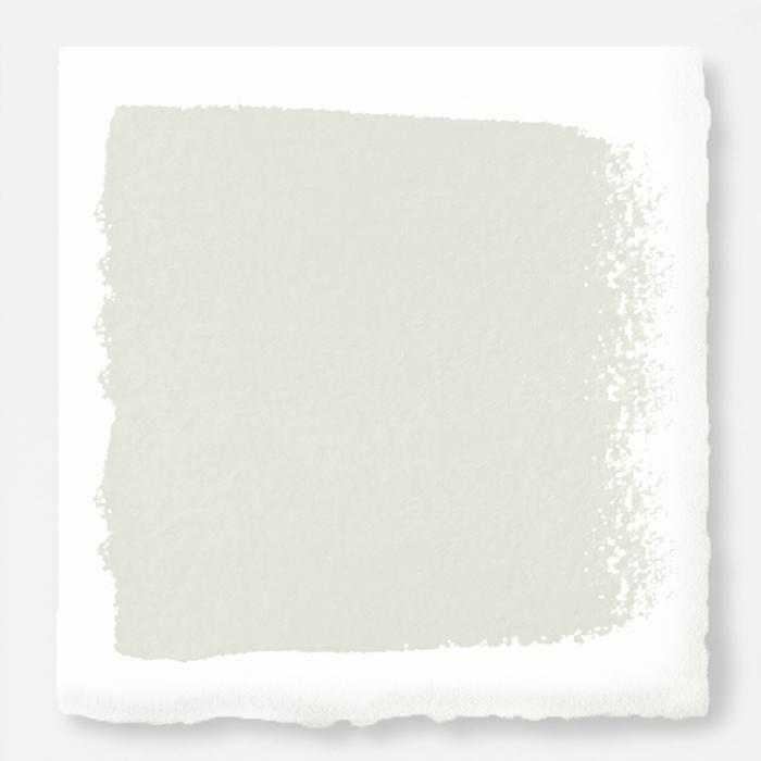 magnolia paint008