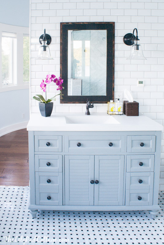master bathroom decor ideas 241 lily pad cottage. master black and white bath plans