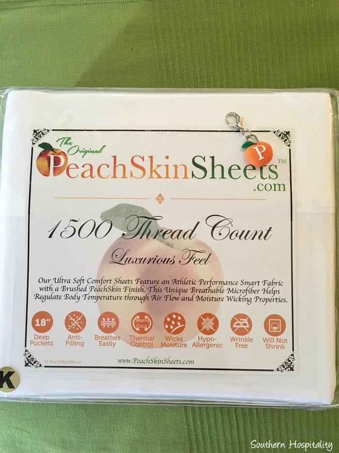 peachskin sheets002