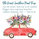 batch_great southern road trip graphic