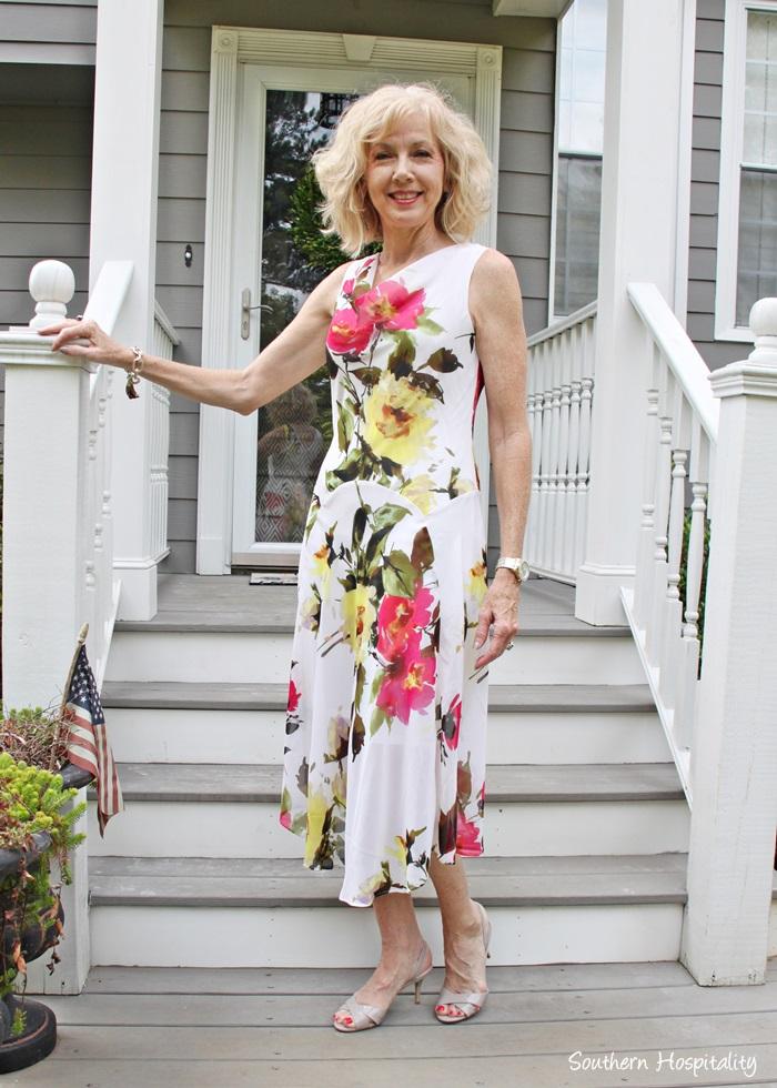 Chadwicks Dresses For Weddings 1 Trend chadwicks fashion