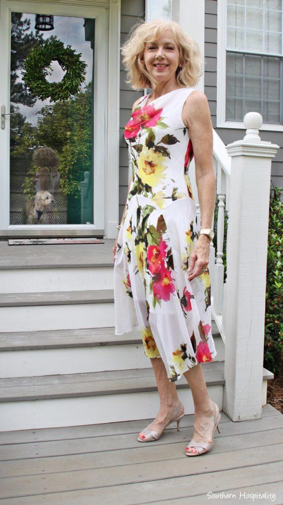 Chadwicks Dresses For Weddings 6 Lovely chadwicks fashion