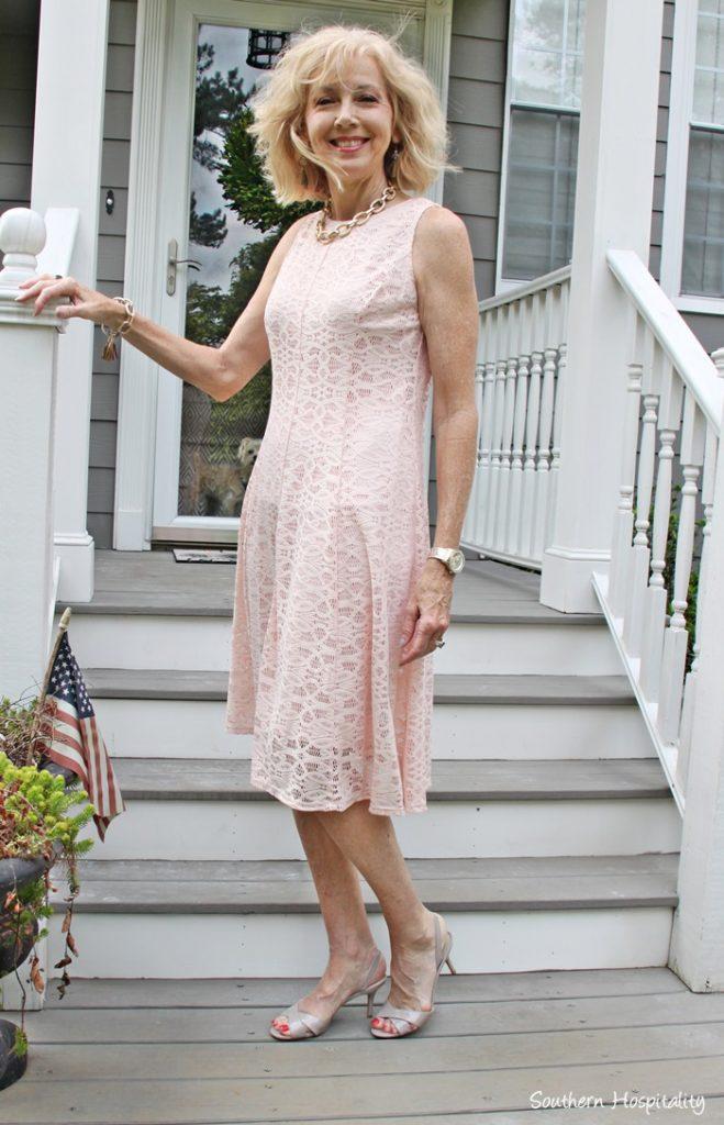 Chadwicks Dresses For Weddings 13 Cool chadwicks fashion