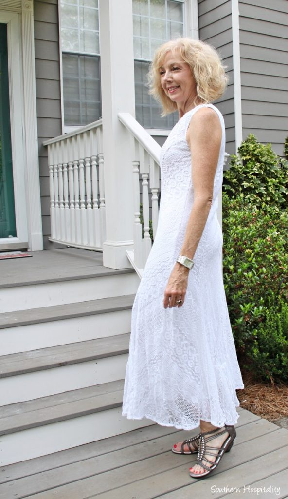 Chadwicks Dresses For Weddings 5 Beautiful chadwicks fashion