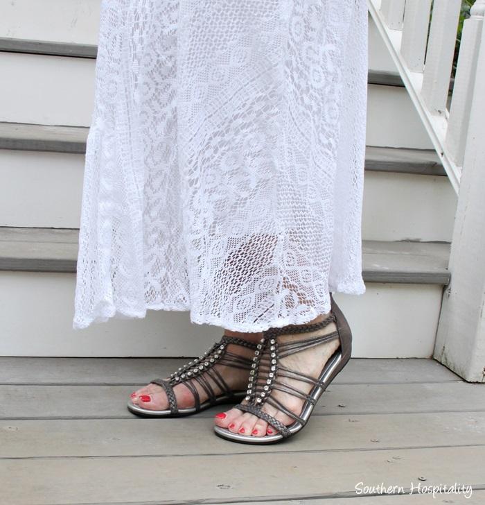 Chadwicks Dresses For Weddings 76 Beautiful chadwicks fashion