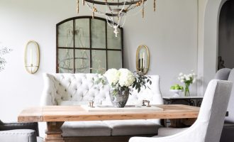 Feature Friday:  Decor Gold Designs