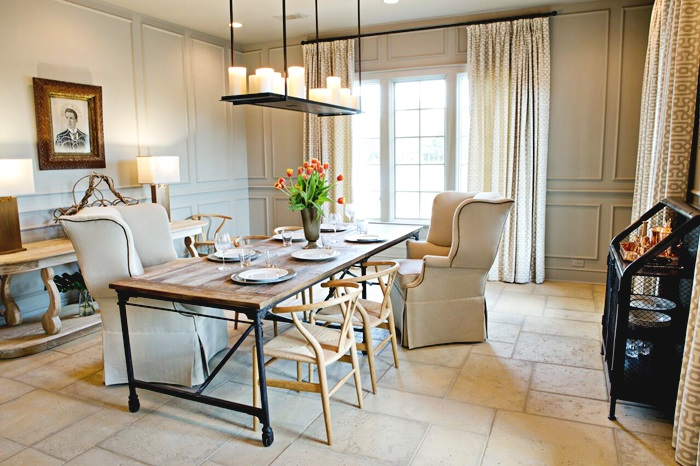 Southern Living House Hampstead Montgomery004 Part 77