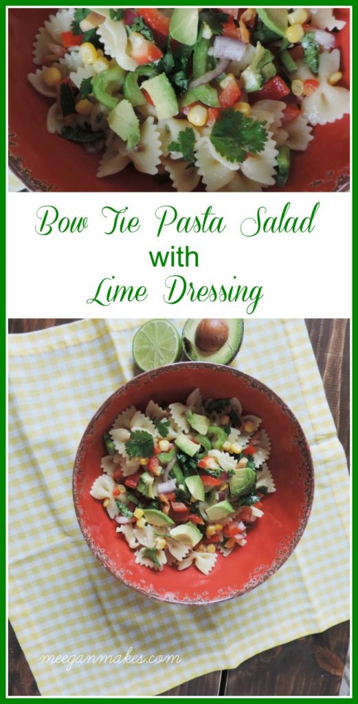 Bow-Tie-Pasta-Salad-with-Lime-Dressing-by-meeganmakes.com_-1