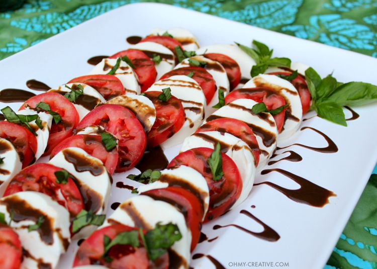 Caprese-Salad-with-Honey-Balsamic-Dressing-OHMY-CREATIVE.COM_