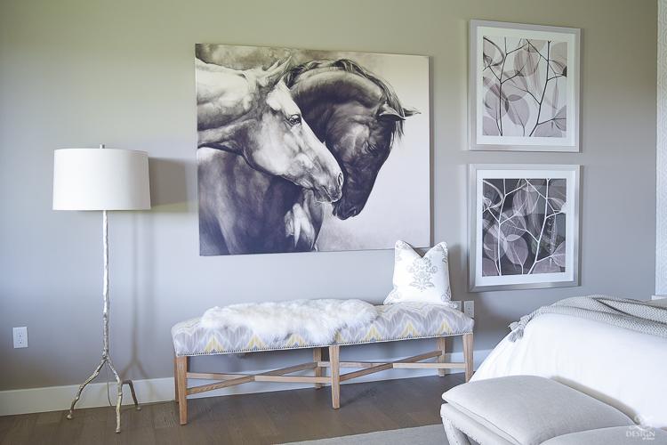 Neutral-Transitional-Master-Bedroom-3
