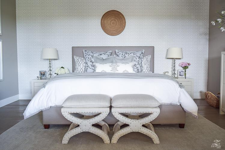 Neutral-Transitional-Master-Bedroom-50