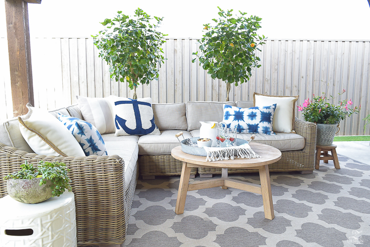 Restoration-hardware-provence-sectional-couch-outdoor-entertainig-space