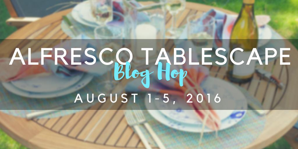 alfresco tablescape blog hop summer 2016 (1)-2