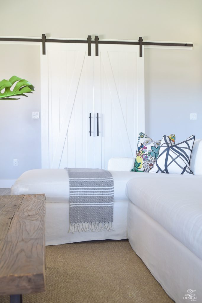 artisan-hardware-barn-doors-restoration-hardware-slope-arm-sofa