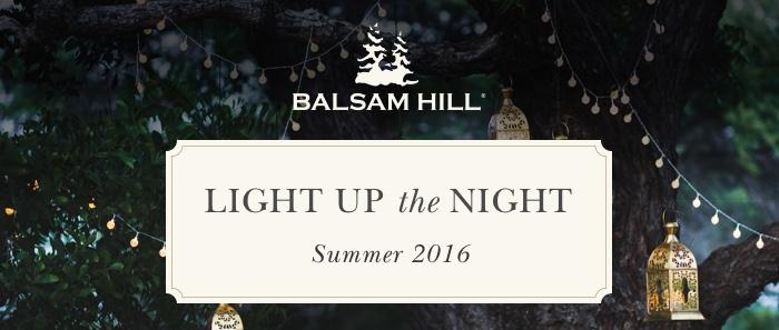 balsam-hill-light-up-the-night-summer-housewalk-2016