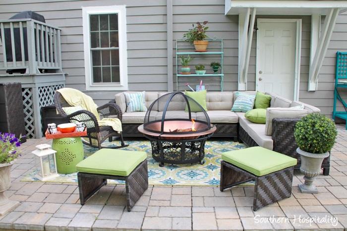 balsbackyard patio space001