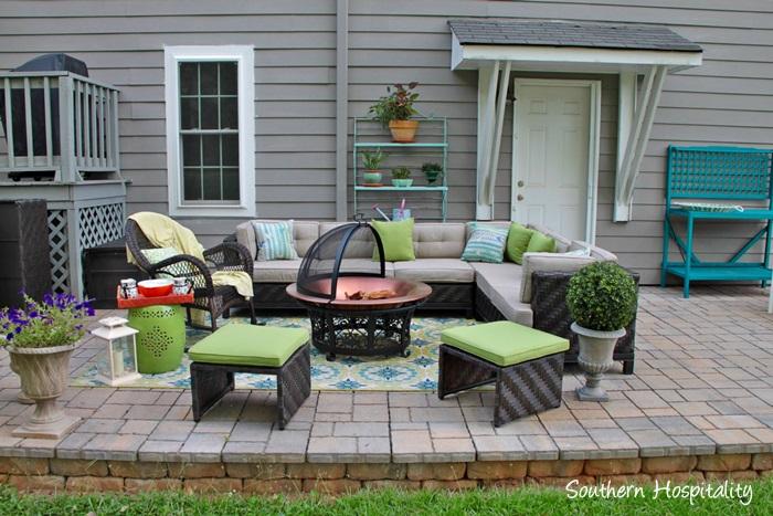 balsbackyard patio space002