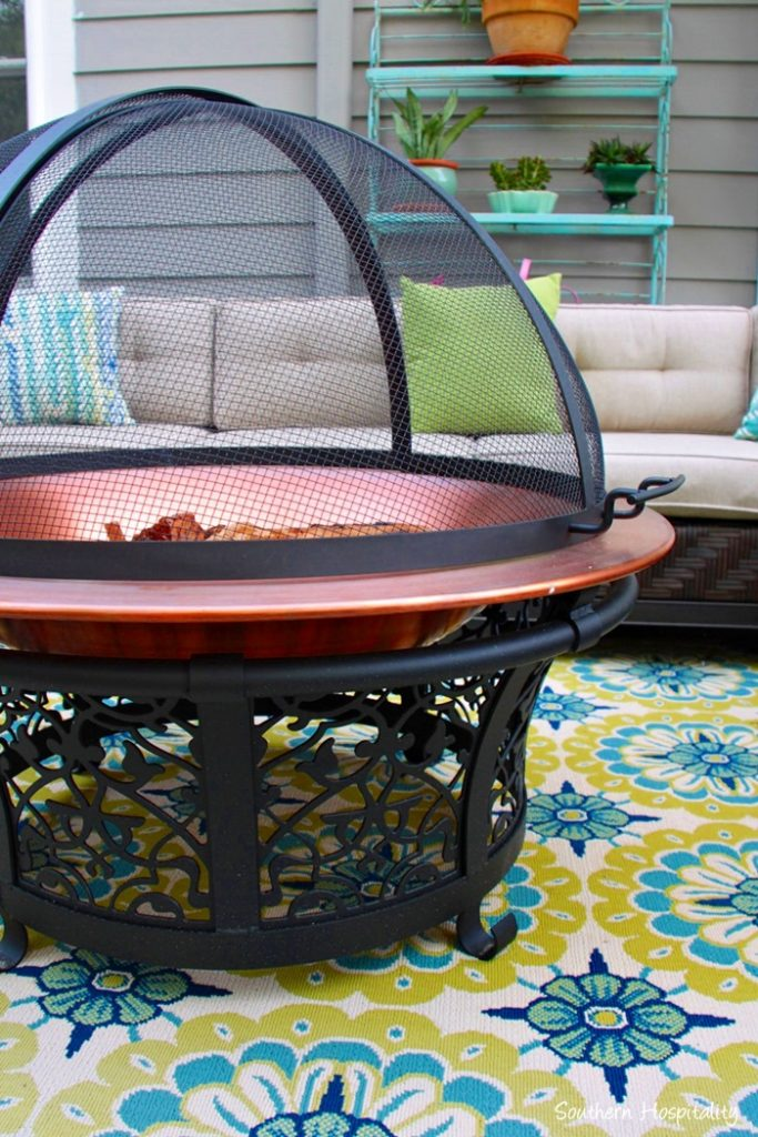 balsbackyard patio space003