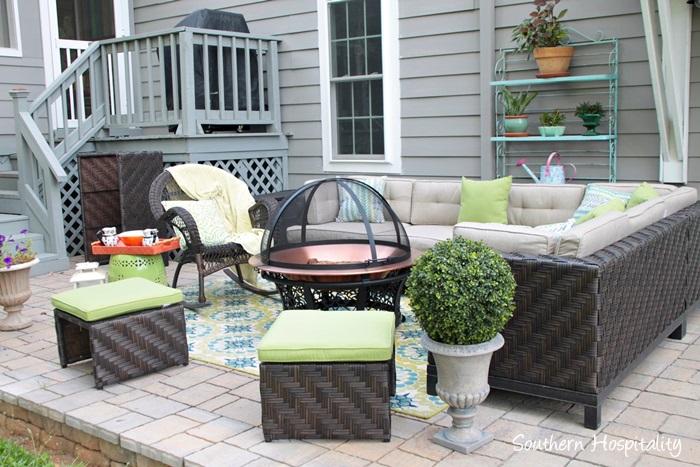 balsbackyard patio space004