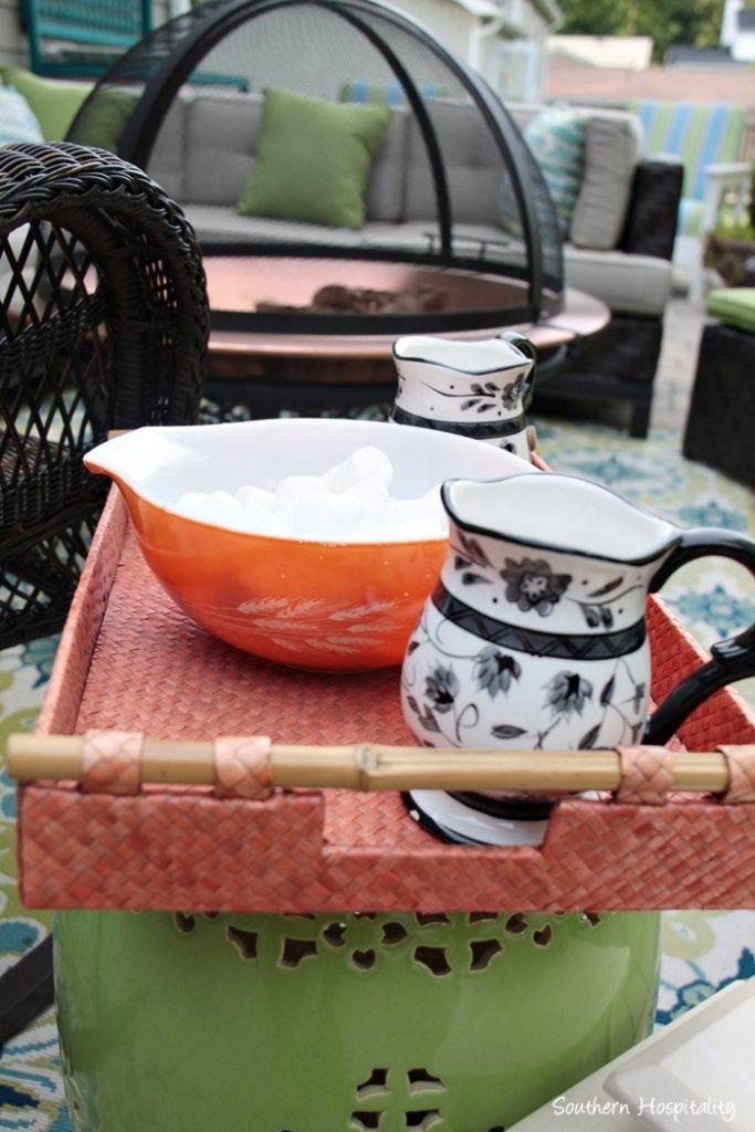 balsbackyard patio space005