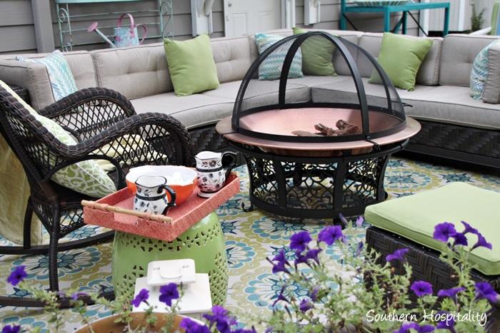 balsbackyard patio space006