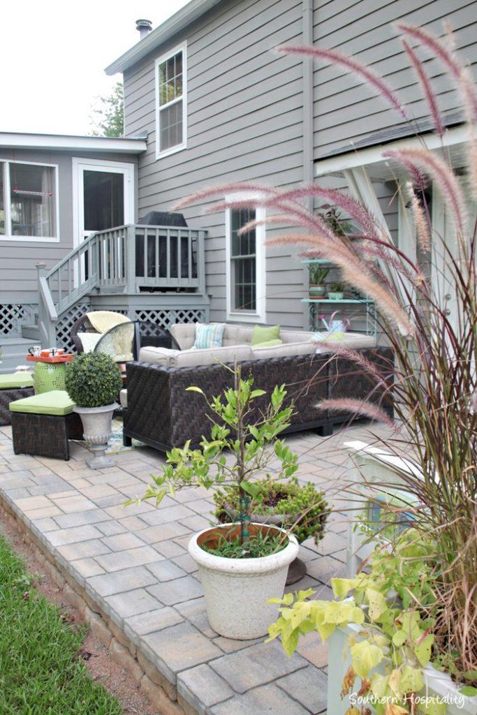 balsbackyard patio space008