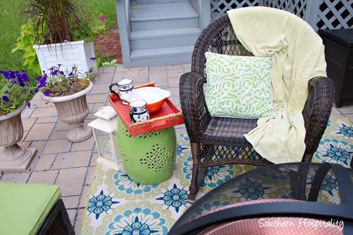balsbackyard patio space010