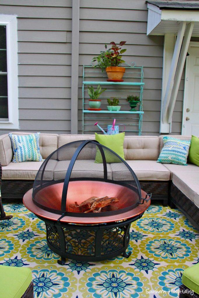 balsbackyard patio space011