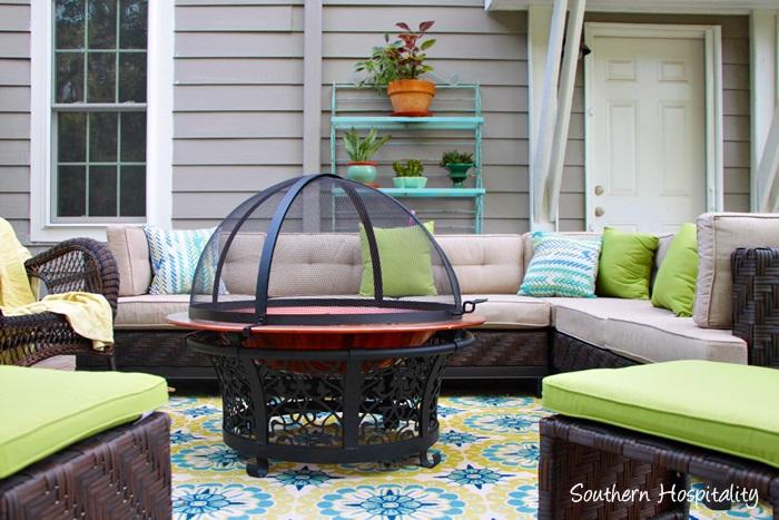 balsbackyard patio space012