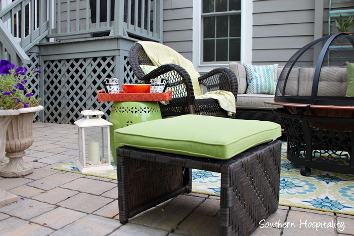 balsbackyard patio space014