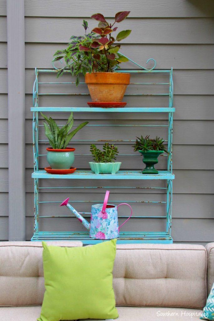 balsbackyard patio space017
