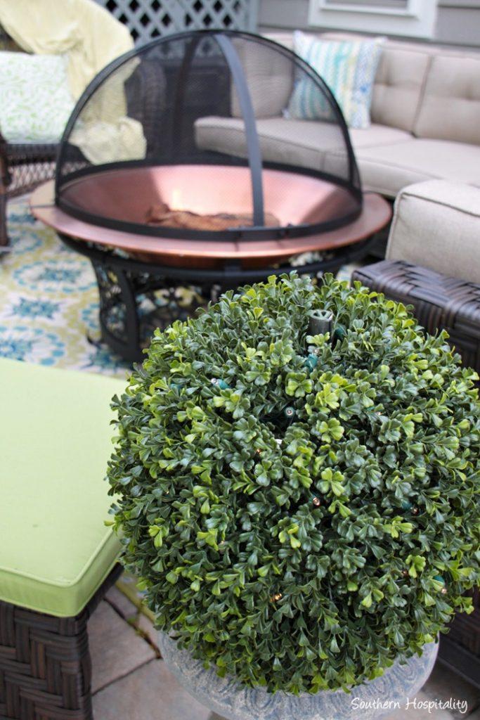 balsbackyard patio space020