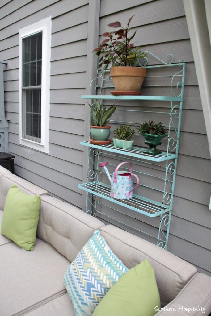 balsbackyard patio space022