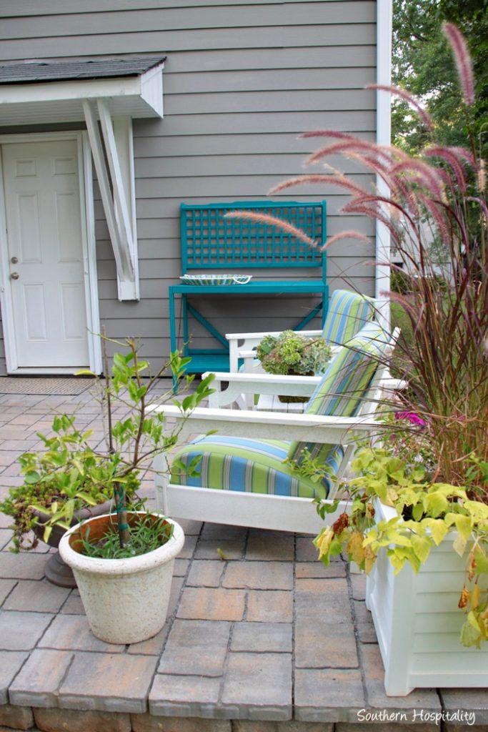 balsbackyard patio space025