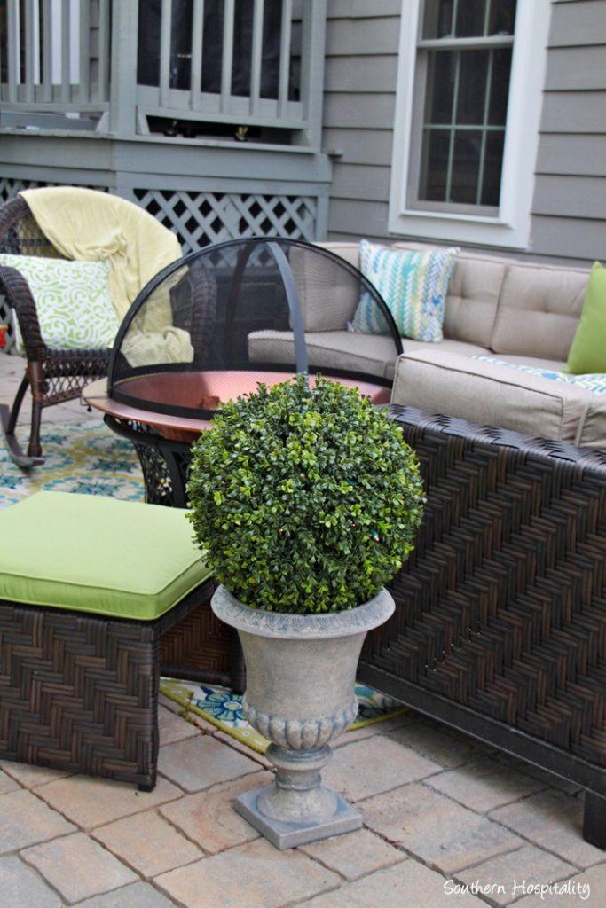 balsbackyard patio space026