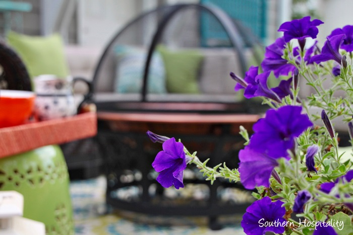 balsbackyard patio space028