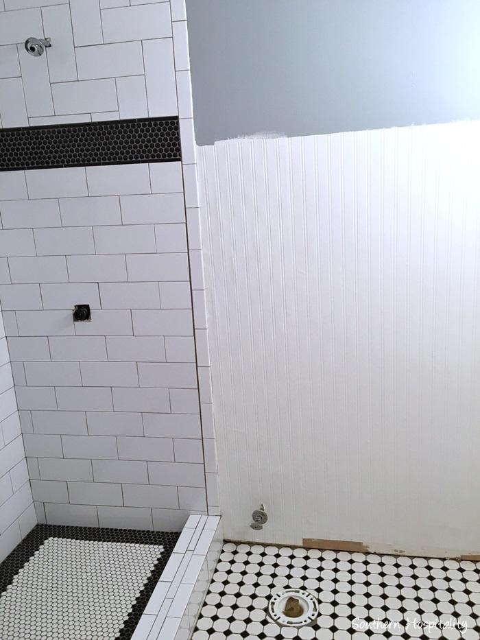 beadboard wallpaper project007